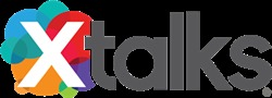 Prevent Delays in Your Clinical Trials with Data Visualization, Upcoming Webinar Hosted by Xtalks