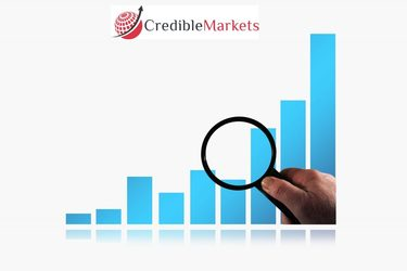 Data Visualization Industry Market Size, Global Analytical Overview, Key Players, Regional Demand, Trends and Forecast To 2026 – Aerospace Journal
