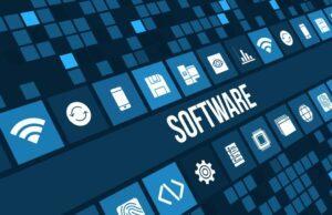 Data Visualization Platform Market Key Players Zoomdata, Tableau, JOS, Sisense – Aerospace Journal