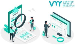 Data Visualization Software Market Size 2021 | Global Industry Share, Trends, Growth Insights, SWOT Analysis by Top Key Vendors and Forecast to 2027