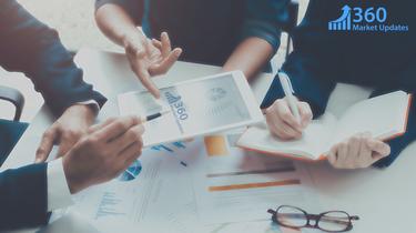 Risk Analytics Market 2020: Industry Trends, Growth, Size, Segmentation, Future Demands, Latest Innovation, Sales Revenue by Regional Forecast By 360 Market Updates