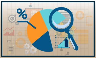 Data Visualization Tools Market: Opportunities, Demand and Forecasts, 2020–2025