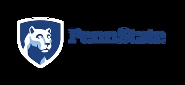 Workshops offered on research reproducibility and data management using RStudio | Penn State University