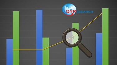Data Visualization Platform Market Trend, Industry Analysis, COVID-19 Impact, Growth Rate and Future Forecast 2020-2026 | Top Players: Zoomdata, Tableau, JOS, Sisense, Periscope Data