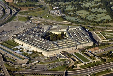 "RAND Corp. Finds DoD ""Significantly Challenged"" in AI Posture"