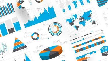 Visualization Feed - Google
