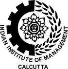 SENIOR MANAGEMENT PROGRAMME IN BUSINESS ANALYTICS (SMPBA)