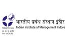 Integrated Program in Business Analytics (IPBA)