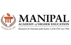 Postgraduate Diploma In Data Science
