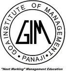POST-GRADUATE DIPLOMA IN MANAGEMENT (BIG DATA ANALYTICS)