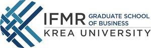 Post Graduate Certificate in Business Analytics & Big Data
