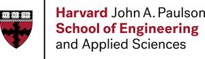 Data Science - Harvard