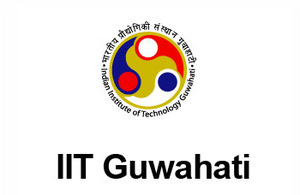 M. Tech in Data Science